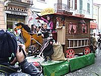 Foto Carnevale in piazza 2010 by Golu Carnevale_Bedonia_2010_183