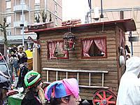 Foto Carnevale in piazza 2010 by Golu Carnevale_Bedonia_2010_185