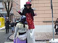 Foto Carnevale in piazza 2010 by Golu Carnevale_Bedonia_2010_186