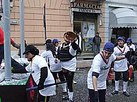 Foto Carnevale in piazza 2010 by Golu Carnevale_Bedonia_2010_188