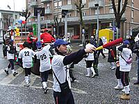 Foto Carnevale in piazza 2010 by Golu Carnevale_Bedonia_2010_189