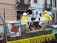 Foto Carnevale in piazza 2010 by Golu Carnevale_Bedonia_2010_190