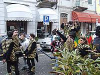 Foto Carnevale in piazza 2010 by Golu Carnevale_Bedonia_2010_191