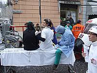 Foto Carnevale in piazza 2010 by Golu Carnevale_Bedonia_2010_194