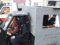 Foto Carnevale in piazza 2010 by Golu Carnevale_Bedonia_2010_197