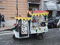 Foto Carnevale in piazza 2010 by Golu Carnevale_Bedonia_2010_198