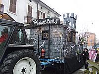 Foto Carnevale in piazza 2010 by Golu Carnevale_Bedonia_2010_199