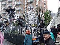 Foto Carnevale in piazza 2010 by Golu Carnevale_Bedonia_2010_202