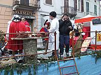 Foto Carnevale in piazza 2010 by Golu Carnevale_Bedonia_2010_203