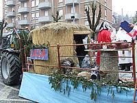 Foto Carnevale in piazza 2010 by Golu Carnevale_Bedonia_2010_204