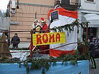 Foto Carnevale in piazza 2010 by Golu Carnevale_Bedonia_2010_205