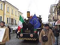 Foto Carnevale in piazza 2010 by Golu Carnevale_Bedonia_2010_206