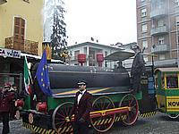 Foto Carnevale in piazza 2010 by Golu Carnevale_Bedonia_2010_211