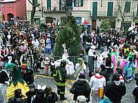 Foto Carnevale in piazza 2010 by Golu Carnevale_Bedonia_2010_213