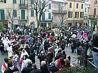 Foto Carnevale in piazza 2010 by Golu Carnevale_Bedonia_2010_214