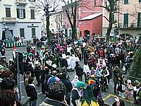 Foto Carnevale in piazza 2010 by Golu Carnevale_Bedonia_2010_215