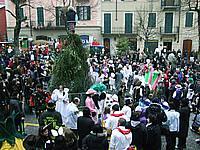 Foto Carnevale in piazza 2010 by Golu Carnevale_Bedonia_2010_217
