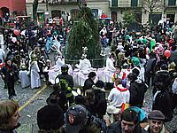Foto Carnevale in piazza 2010 by Golu Carnevale_Bedonia_2010_218