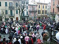 Foto Carnevale in piazza 2010 by Golu Carnevale_Bedonia_2010_219