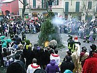 Foto Carnevale in piazza 2010 by Golu Carnevale_Bedonia_2010_221