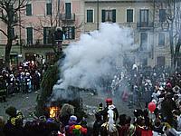 Foto Carnevale in piazza 2010 by Golu Carnevale_Bedonia_2010_222