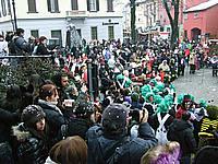 Foto Carnevale in piazza 2010 by Golu Carnevale_Bedonia_2010_239