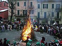 Foto Carnevale in piazza 2010 by Golu Carnevale_Bedonia_2010_243