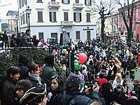 Foto Carnevale in piazza 2010 by Golu Carnevale_Bedonia_2010_244