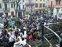 Foto Carnevale in piazza 2010 by Golu Carnevale_Bedonia_2010_245