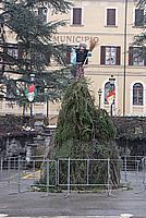 Foto Carnevale in piazza 2010 Carnevale_Bedonia_2010_004