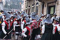 Foto Carnevale in piazza 2010 Carnevale_Bedonia_2010_011