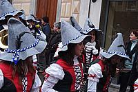 Foto Carnevale in piazza 2010 Carnevale_Bedonia_2010_018