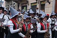 Foto Carnevale in piazza 2010 Carnevale_Bedonia_2010_020