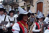 Foto Carnevale in piazza 2010 Carnevale_Bedonia_2010_022