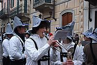 Foto Carnevale in piazza 2010 Carnevale_Bedonia_2010_023