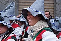 Foto Carnevale in piazza 2010 Carnevale_Bedonia_2010_024