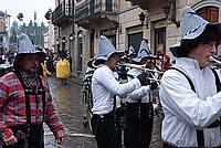 Foto Carnevale in piazza 2010 Carnevale_Bedonia_2010_027