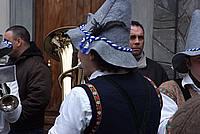 Foto Carnevale in piazza 2010 Carnevale_Bedonia_2010_029