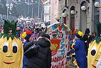 Foto Carnevale in piazza 2010 Carnevale_Bedonia_2010_031