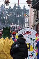 Foto Carnevale in piazza 2010 Carnevale_Bedonia_2010_032