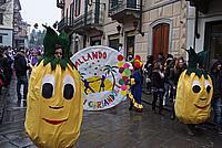 Foto Carnevale in piazza 2010 Carnevale_Bedonia_2010_041