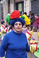 Foto Carnevale in piazza 2010 Carnevale_Bedonia_2010_042