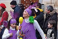 Foto Carnevale in piazza 2010 Carnevale_Bedonia_2010_045