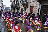 Foto Carnevale in piazza 2010 Carnevale_Bedonia_2010_046