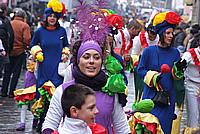 Foto Carnevale in piazza 2010 Carnevale_Bedonia_2010_047