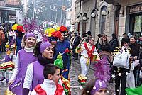 Foto Carnevale in piazza 2010 Carnevale_Bedonia_2010_048