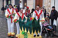 Foto Carnevale in piazza 2010 Carnevale_Bedonia_2010_052