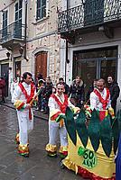 Foto Carnevale in piazza 2010 Carnevale_Bedonia_2010_053
