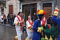 Foto Carnevale in piazza 2010 Carnevale_Bedonia_2010_054