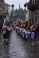 Foto Carnevale in piazza 2010 Carnevale_Bedonia_2010_060